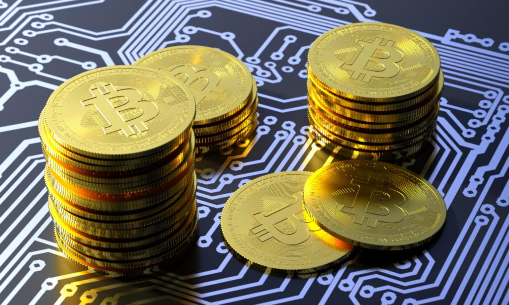 الهند تستعد لسن قانون يحظر العملات الرقمية المشفرة الخاصة مثل البتكوين
