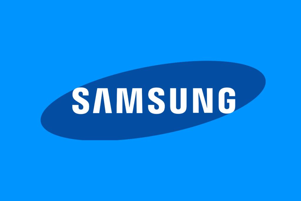 سامسونج تحقق رقماً قياسياً في الأرباح في الربع الأول من 2018
