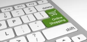 إعادة السلع واستبدالها ضمن نظام جديد للتجارة الإليكترونية في السعودية