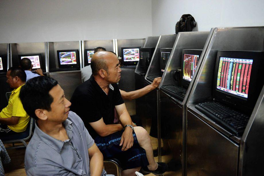 الحكومة الصينية تُجبر المحال التجارية على استخدام راوترات معتمدة منها
