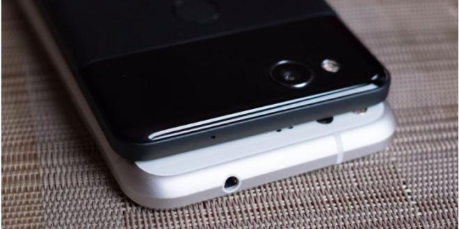 مستخدمي هواتف Pixel Nexus بإمكانهم