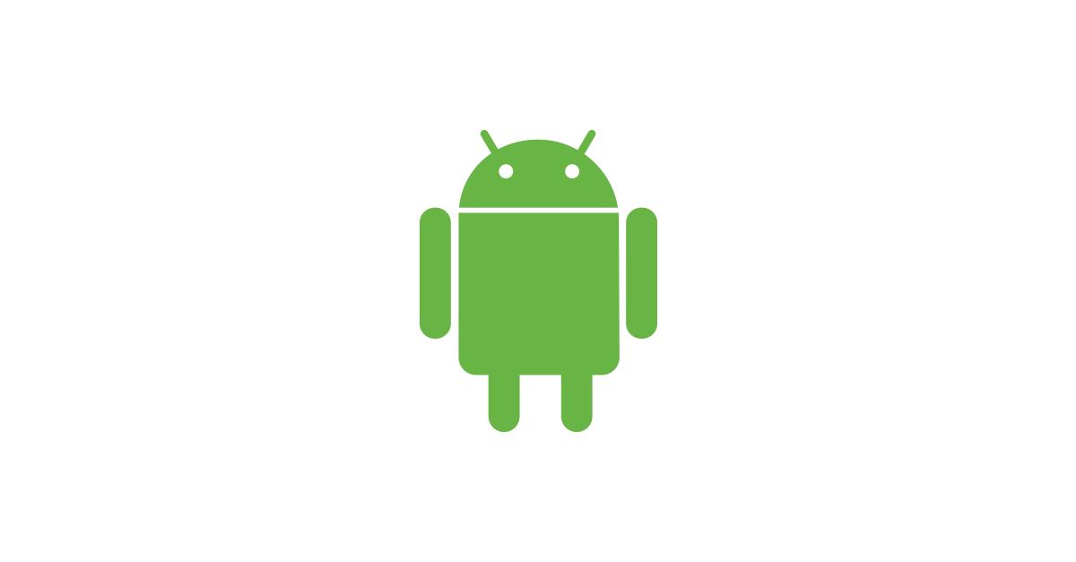 الكشف عن وضع بعض الشركات لبرمجيات خبيثة في هواتف أندرويد منخفضة السعر