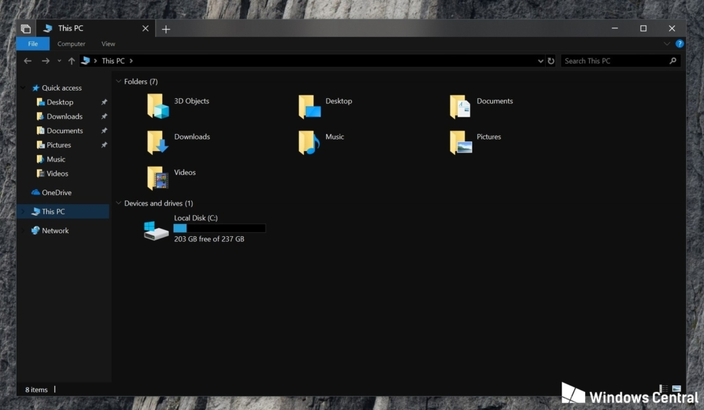fileexplorerdarkmode_0