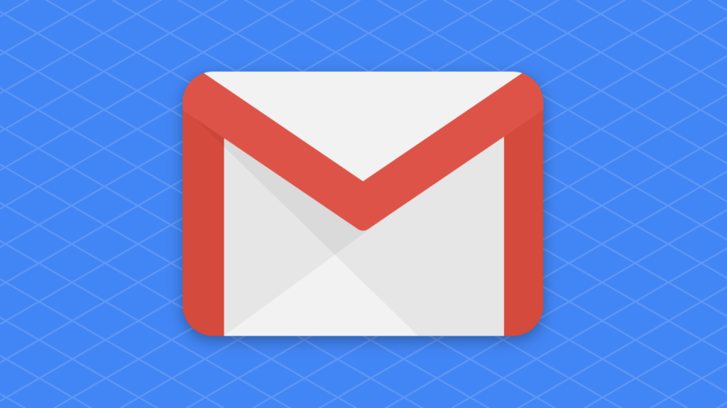 جوجل جيميل تغلق ثغرة كانت تتيح إرسال رسائل مخادعة