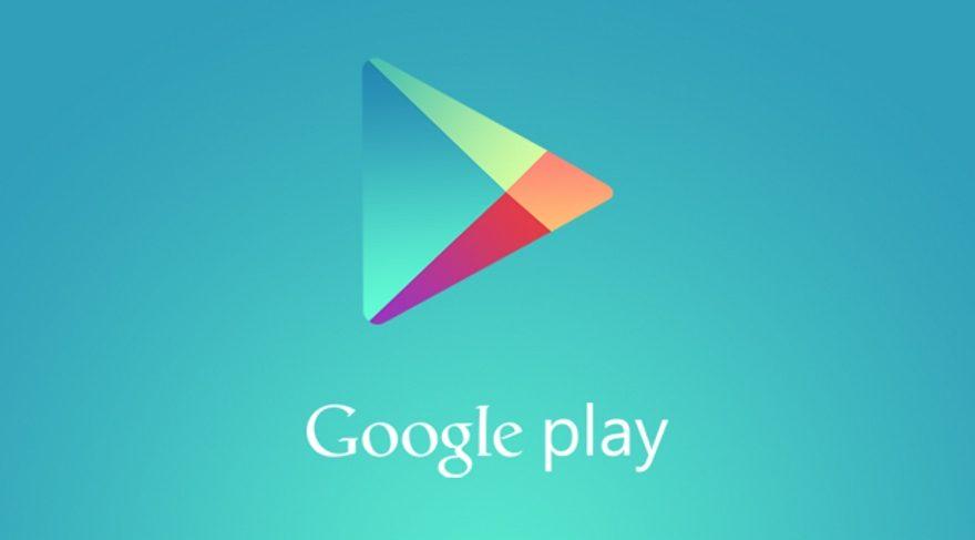 جوجل تختبر خاصية مقارنة التطبيقات في متجر بلاي