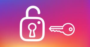 instagram-download-your-information