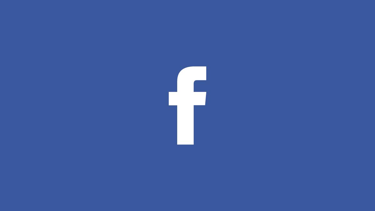 كامبريدج أناليتيكا تتحدث عن بيع فيسبوك للبيانات