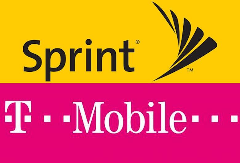sprint-t-mobile-merger