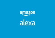 يُمكِنُكَ الآن تعيين Alexa كمساعد افتراضي على أندرويد