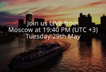 نوكيا تعلن عن مؤتمر خاص بالهواتف في 29 مايو