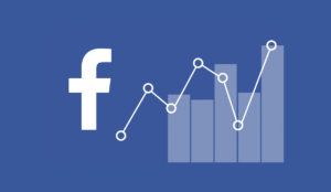 فيسبوك تُطلق تطبيق Facebook Analytics للأعمال