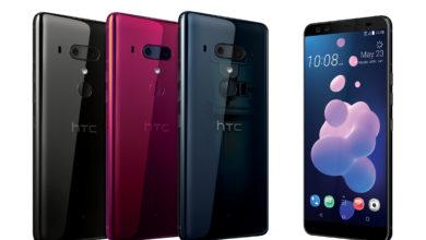 HTC-U12+-color-family