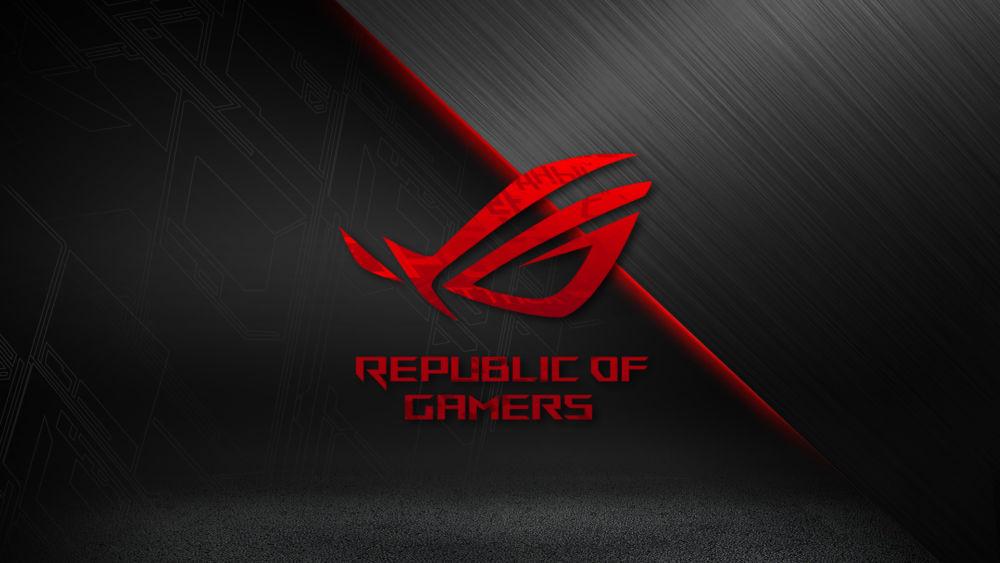 asus republic of gamers logo wallpaper minimalist black 1920x1080 28 images 4k rog wallpaper. Black Bedroom Furniture Sets. Home Design Ideas