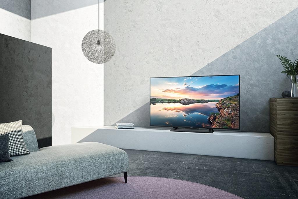 المزيد من تلفزيونات سوني الذكية تستقبل تحديثات AirPlay 2 و HomeKit