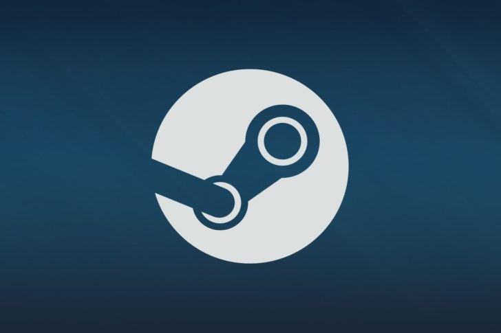 Valve تُعلن عن تطبيقاتها الجديدةSteam Link و Steam Video