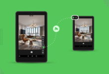 AirDroid تُطلق تطبيقها الجديدAirMirror للتحكم بالهاتف عن بعد