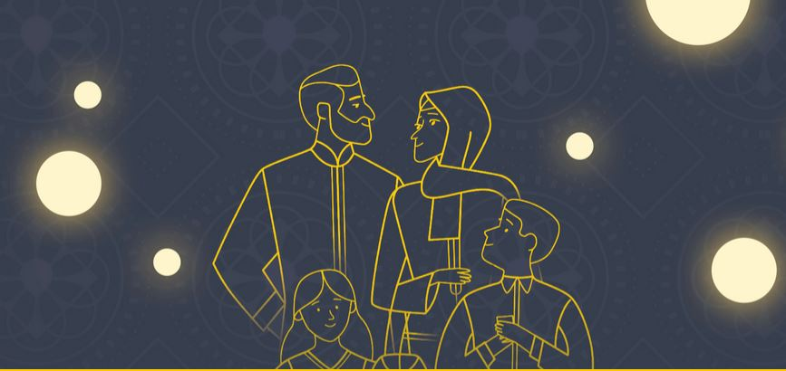 دراسة: ارتفاع عمليات الشراء في رمضان ليلاً عبر فيسبوك إلى 78% في الشرق الأوسط