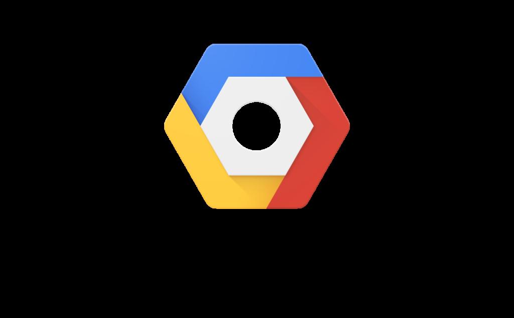 تويتر تتعاون مع قوقل لاستخدام خدمتها السحابية Google Cloud