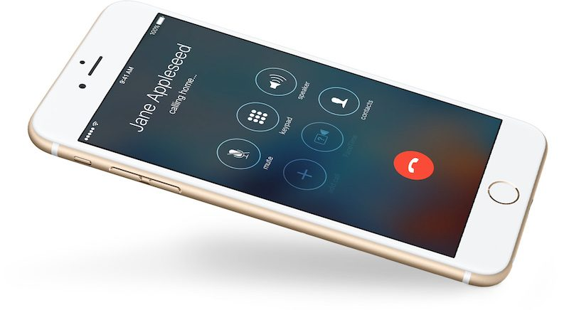 iphone-7-call-800x436
