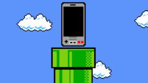 رئيس نينتندو الجديد يخطط لاستثمار 1$ مليار لتطوير ألعاب الهواتف الذكية