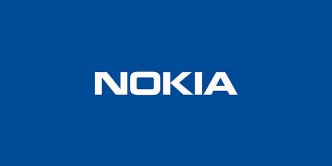 نوكيا تبدأ بتطوير واختبار تطبيقات الجيل الخامس في الصين بالشراكة مع Tencent