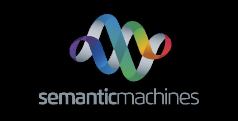 مايكروسوفت تستحوذ على شركة محادثات الذكاء الاصطناعي Semantic Machines
