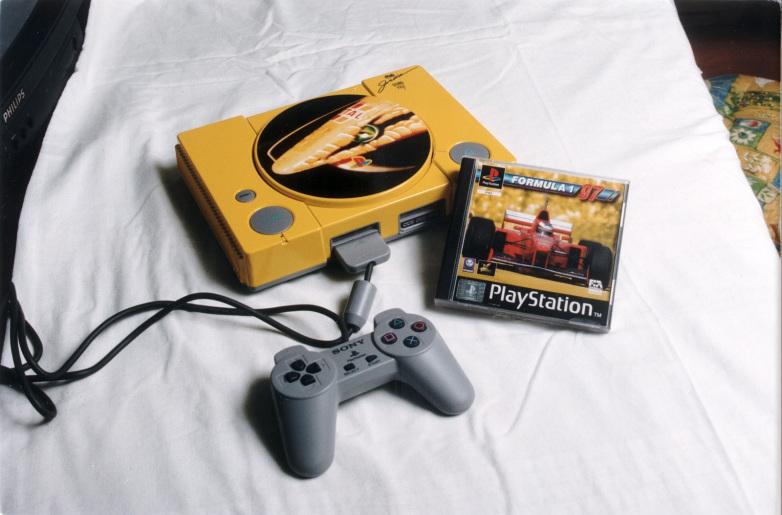 sony-playstation-1