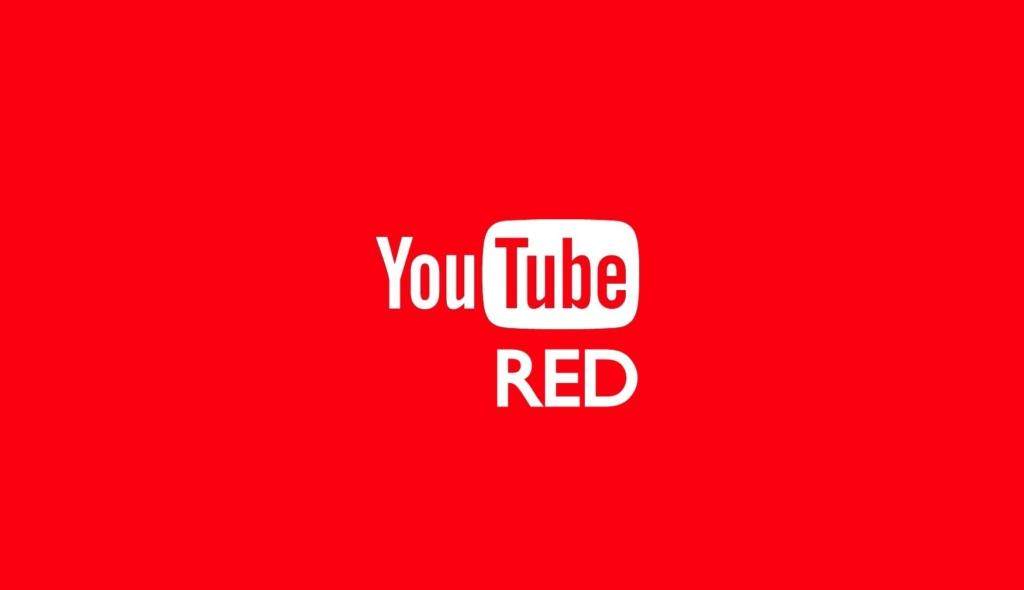 يوتيوب بريميوم بديلاً ليوتيوب ريد وقوقل ترفع قيمة الاشتراك