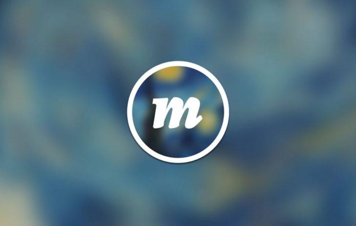 تحديث تطبيق التخصيص Muzei ليدعم أجهزة أندرويد P وأكثر