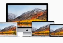 آبل تعرض صيانة مجانية لأجهزة ماك وماك برو التي تواجه مشاكل في لوحة المفاتيح