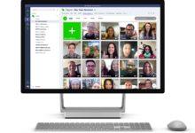 مايكروسوفت تستحوذ على منصة Flipgrid التعليمية