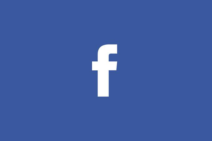 فيسبوك تُسجل أكبر تراجع في تاريخ سوق البورصة الأمريكي خلال يوم واحد