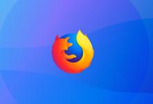 فايرفوكس 63 على أندرويد يأتي بوضع الصورة داخل صورة وقنوات الإشعارات وأكثر