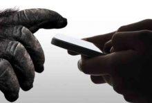 الإعلان عن Gorilla Glass 6 أحدث نسخة من زجاج الحماية للأجهزة الالكترونية