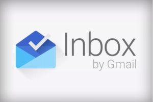 تطبيق Inbox يدعم الآن ملء الشاشة على هاتف آيفون X
