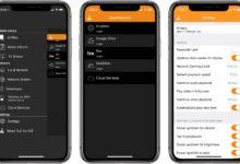 أخيرًا تطبيقVLC على iOS يأتي بالدعم لكروم كاست