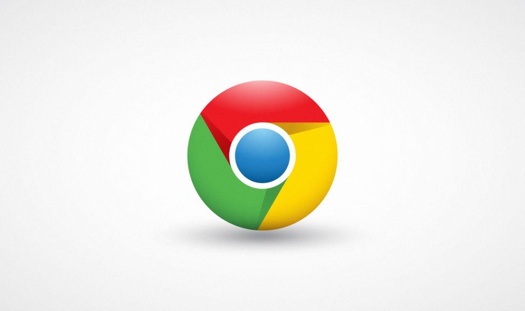جوجل تمنع بيع إضافات متصفح كروم