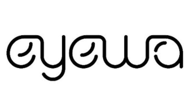 موقع آيوا لشراء وتوصيل العدسات في السعودية والإمارات