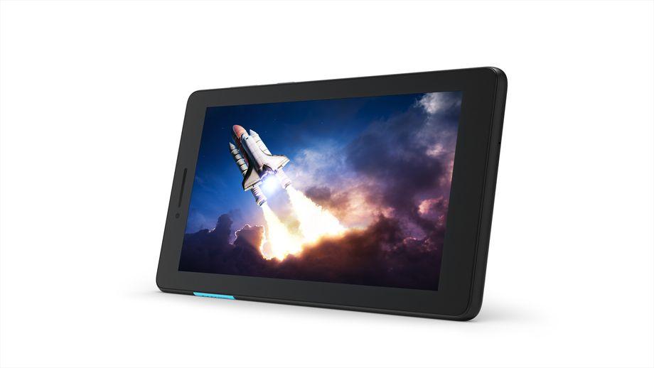 لينوفو تعلن عن 5 أجهزة لوحية جديدة بأسعار متوسطة ومنخفضة - Lenovo Tab E7