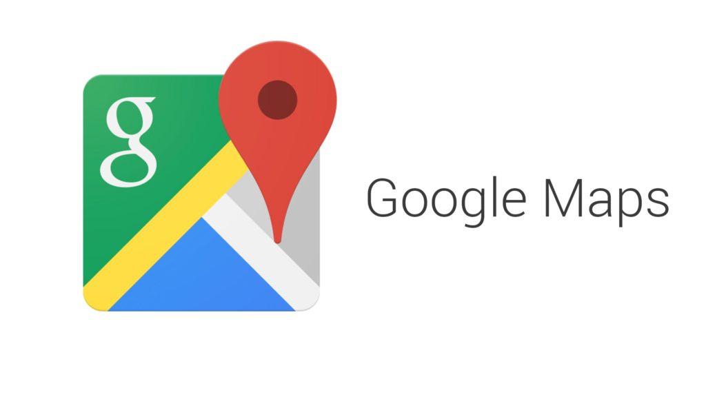 خرائط قوقل تتيح للمستخدمين إنشاء ونشر الفعاليات والأحداث العامة