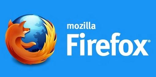 شركة موزيلا تنشر تقرير بيانات الاستخدام لمتصفحها فايرفوكس