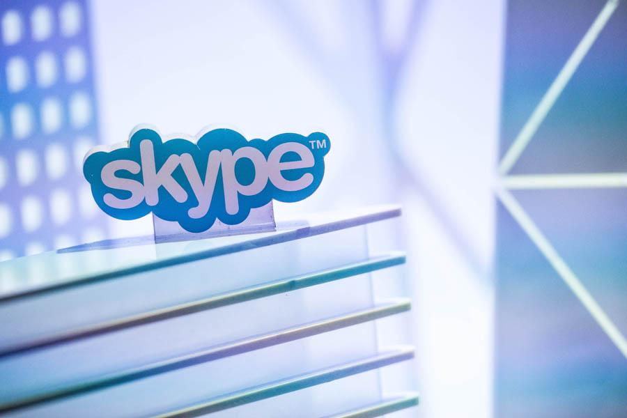 مايكروسوفت تَعدل عن قرارها بإيقاف نسختها الكلاسيكية من سكايب