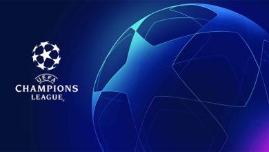 فيسبوك تحصل على حقوق بث دوري أبطال أوروبا لمدة ثلاثة مواسم