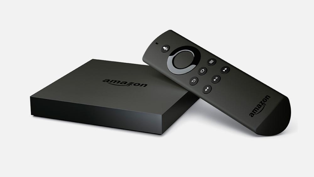 أمازون تخطط لخدمة بث مجانية تتضمن الإعلانات لمستخدمي Fire TV
