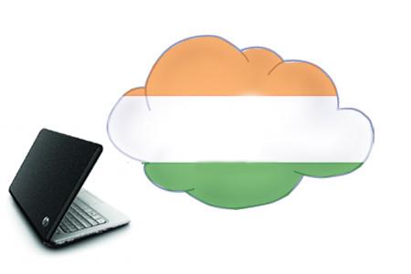 قوانين هندية جديدة لتقييد عمل مزودي الخدمات السحابية من الشركات الأمريكية على أراضيها