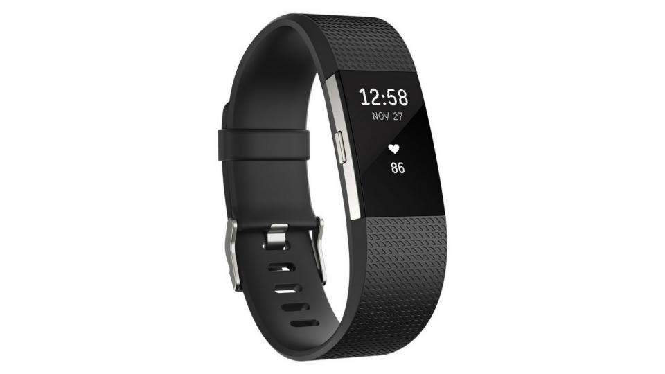 شركة Fitbit تطلق سوارها الذكي fitbit_charge_2_1.pn