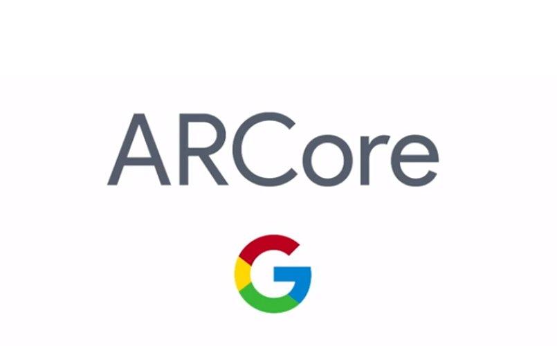 قوقل تبدأ دعم جهاز آيسر اللوحي Chromebook Tab 10 بحزمة الواقع المعزز ARCore