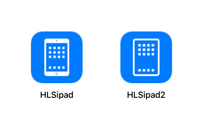 نظام iOS 12 يؤكد أن أجهزة آيباد برو ستأتي بحواف أصغر وبدون زر الشاشة الرئيسي