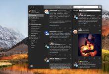 تويتر تضرب Tweetbot بإيقاف أغلب مزاياه بسبب السياسة الجديدة