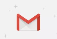 قريبًا سيُتيح لك Gmail تعطيل الرد الذكي على سطح المكتب